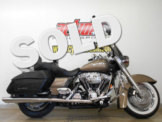 2005 Harley Davidson Road King Custom  in Tulsa,, Oklahoma