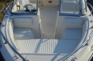 2005 Key West 2020 Dual Console East Haven, Connecticut 30