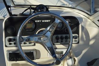 2005 Key West 2020 Dual Console East Haven, Connecticut 39