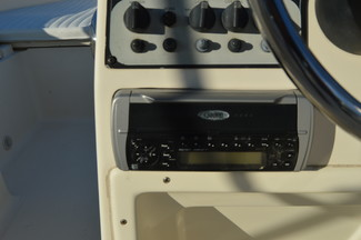 2005 Key West 2020 Dual Console East Haven, Connecticut 41