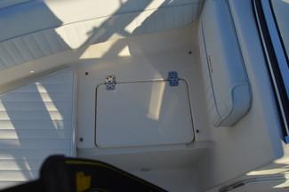 2005 Key West 2020 Dual Console East Haven, Connecticut 55