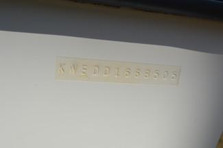 2005 Key West 2020 Dual Console East Haven, Connecticut 73
