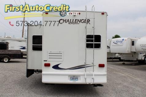 2005 Keystone Challenger 29 RKP  | Jackson , MO | First Auto Credit in Jackson , MO