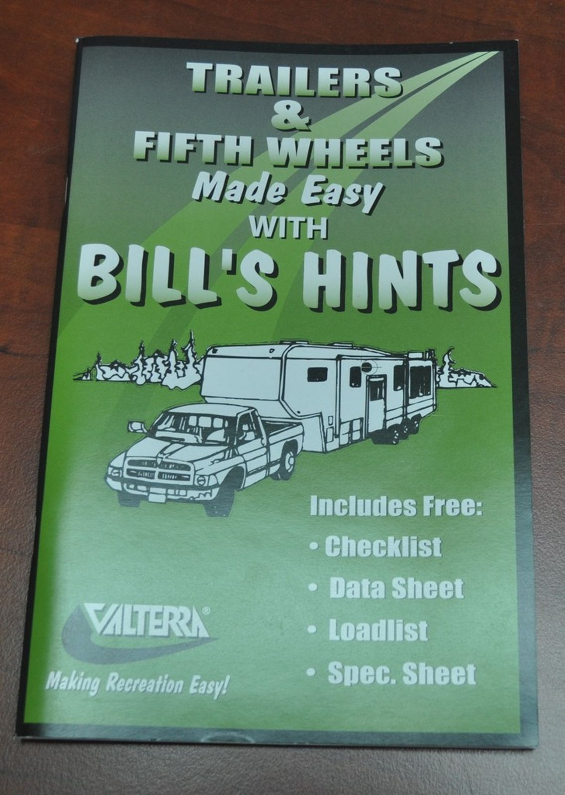fl land for new htm index inventory sale vehicles rover clearwater in landrover dimmitt