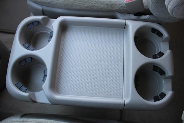 2005 Kia Sedona LX-QUAD SEATS Mooresville , NC 16