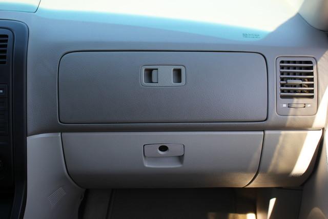 2005 Kia Sedona LX-QUAD SEATS Mooresville , NC 23