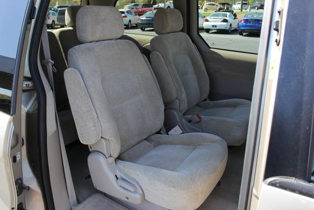 2005 Kia Sedona LX-QUAD SEATS Mooresville , NC 28