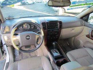 2005 Kia Sorento LX Sacramento, CA 13