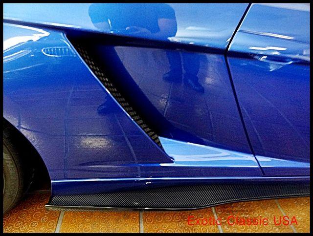 2005 Lamborghini Gallardo San Diego, California 19