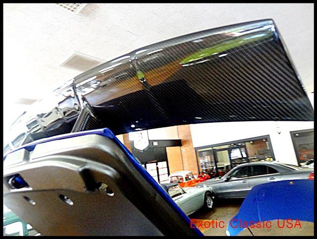 2005 Lamborghini Gallardo San Diego, California 62