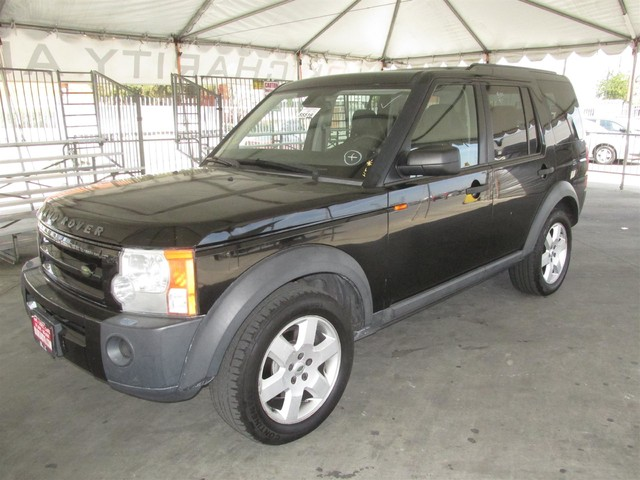 2005 Land Rover LR3 SE Please call or e-mail to check availability All of our vehicles are avai