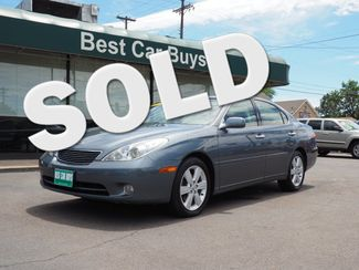 2005 Lexus ES 330 Base Englewood, CO