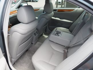 2005 Lexus ES 330 Base Englewood, CO 10
