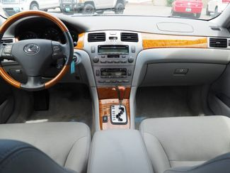 2005 Lexus ES 330 Base Englewood, CO 11