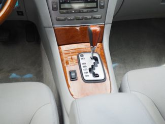 2005 Lexus ES 330 Base Englewood, CO 14