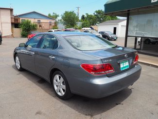 2005 Lexus ES 330 Base Englewood, CO 2