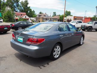 2005 Lexus ES 330 Base Englewood, CO 4
