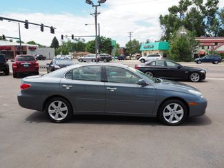 2005 Lexus ES 330 Base Englewood, CO 5