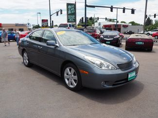 2005 Lexus ES 330 Base Englewood, CO 6