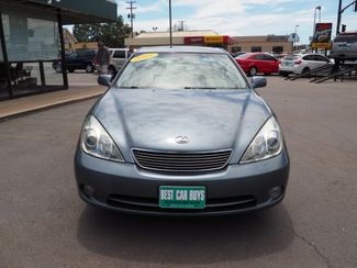 2005 Lexus ES 330 Base Englewood, CO 7