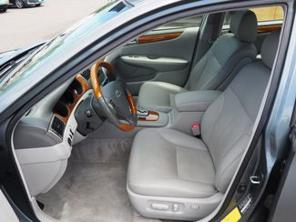 2005 Lexus ES 330 Base Englewood, CO 8