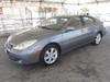 2005 Lexus ES 330 Gardena, California