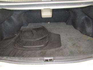 2005 Lexus ES 330 Gardena, California 11