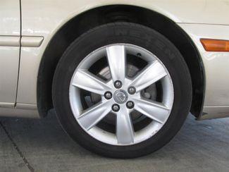 2005 Lexus ES 330 Gardena, California 14