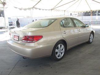 2005 Lexus ES 330 Gardena, California 2