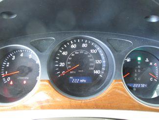 2005 Lexus ES 330 Gardena, California 5