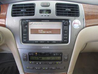 2005 Lexus ES 330 Gardena, California 6