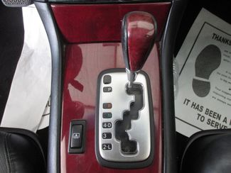 2005 Lexus ES 330 Gardena, California 7