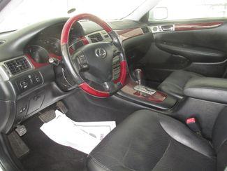 2005 Lexus ES 330 Gardena, California 4