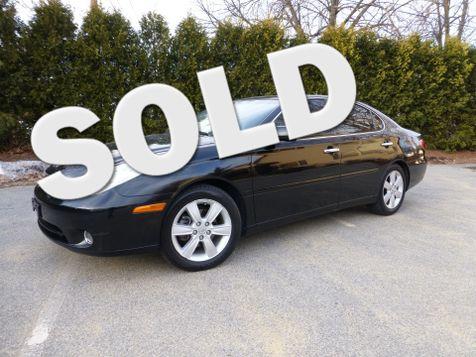 2005 Lexus ES 330  in Lawrence, MA