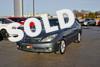 2005 Lexus ES 330 Lubbock, Texas