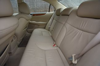 2005 Lexus ES 330 Naugatuck, Connecticut 13