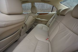 2005 Lexus ES 330 Naugatuck, Connecticut 14