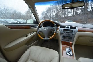 2005 Lexus ES 330 Naugatuck, Connecticut 15