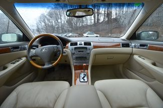 2005 Lexus ES 330 Naugatuck, Connecticut 16