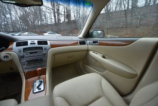 2005 Lexus ES 330 Naugatuck, Connecticut 17
