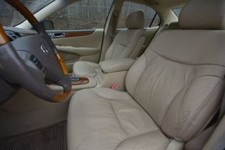 2005 Lexus ES 330 Naugatuck, Connecticut 20