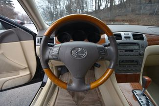 2005 Lexus ES 330 Naugatuck, Connecticut 21