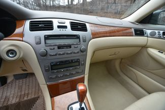 2005 Lexus ES 330 Naugatuck, Connecticut 22