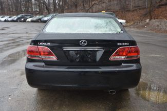 2005 Lexus ES 330 Naugatuck, Connecticut 3