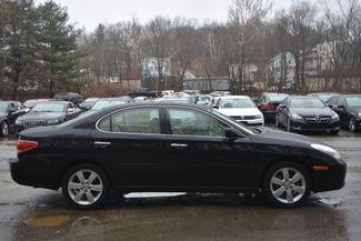 2005 Lexus ES 330 Naugatuck, Connecticut 5