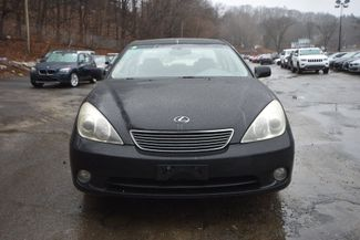2005 Lexus ES 330 Naugatuck, Connecticut 7