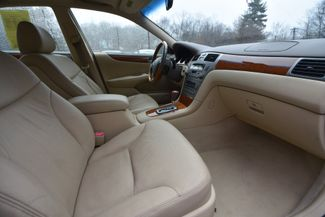 2005 Lexus ES 330 Naugatuck, Connecticut 8