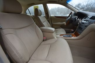 2005 Lexus ES 330 Naugatuck, Connecticut 9