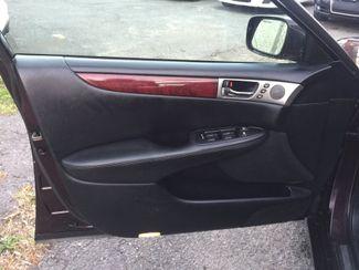 2005 Lexus ES 330 New Brunswick, New Jersey 11