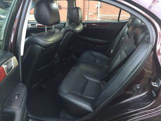 2005 Lexus ES 330 New Brunswick, New Jersey 19